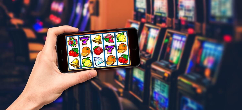 Fasilitas Memuaskan Main Judi Slot Online